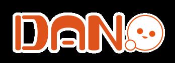 株式会社DAN
